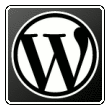Is WordPress All Its Cracked Up to Be? (a Slightly Biased Opinion)