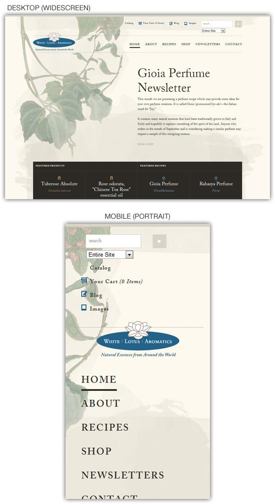 0291-19_responsive_webdesign_example_whitelotus (1)