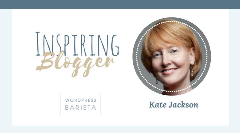 inspiring-blogger-kate-jackson