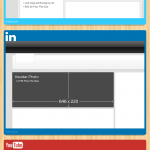 social-media-design-cheat-sheet