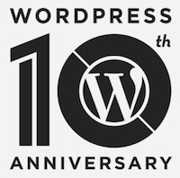 Did you know these 50 Reasons for Using WordPress?