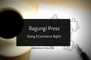 featured-client-ragungi-press