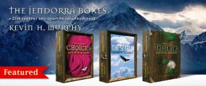 jendorra_books_banner