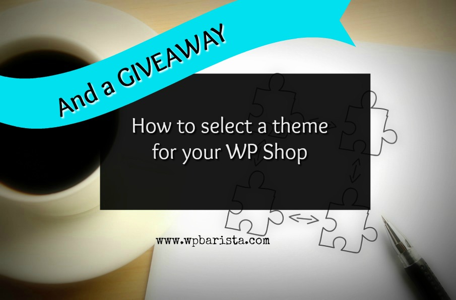 how to select the best ecommerce theme