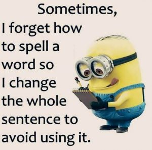 New-Minion-Pictures-Of-The-Day-052