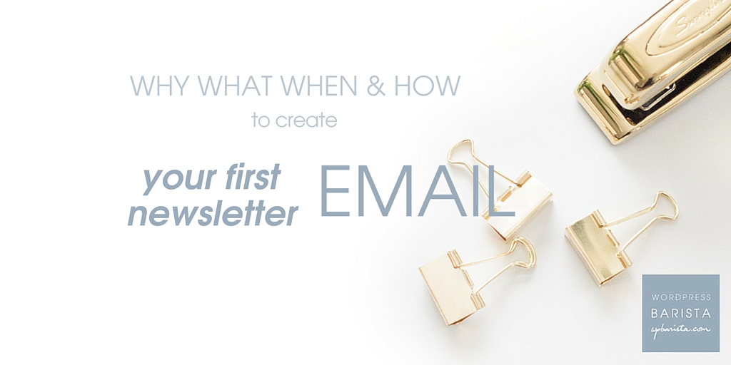 email-marketing-what-sm