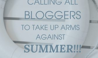 CALLING-BLOGGERS