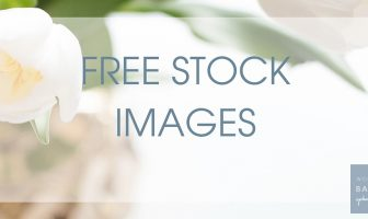 Free Stock Images(twitter)
